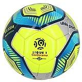 uhlsport - Elysia Replica l1 2020 - Ballon Football Loisir - Jaune -...