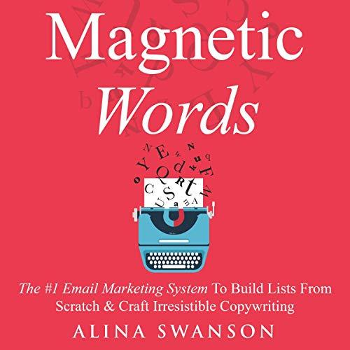 Magnetic Words Titelbild