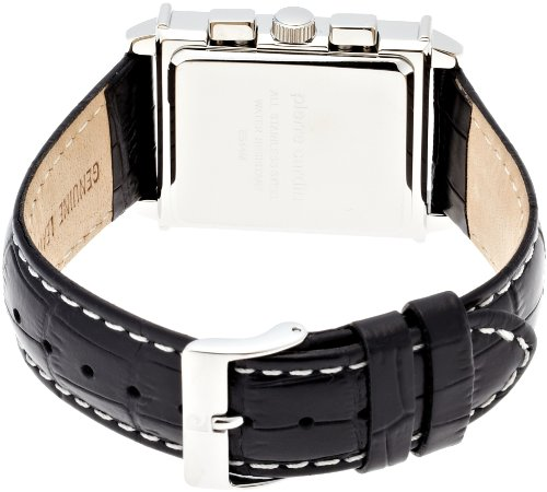 『[ピエールカルダン] 腕時計 PC-772 ブラック』の2枚目の画像