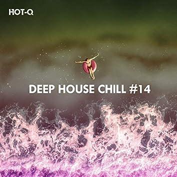 Deep House Chill, Vol. 14
