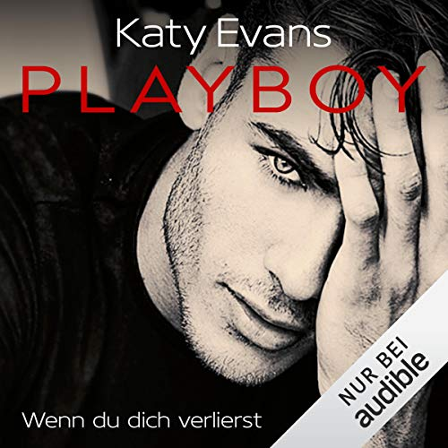 Couverture de Playboy - Wenn du dich verlierst