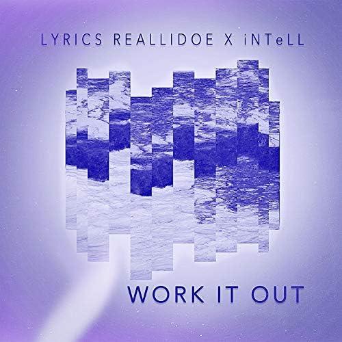 Lyrics RealliDoe & Intell