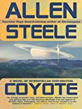 Coyote (English Edition)