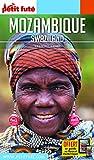 Guide Mozambique 2018 Petit Futé