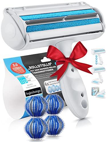 BluePet -  Bluepet® RolloTollo