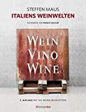 Italiens Weinwelten (PiBooxVino)