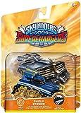 Skylanders Superchargers - Vehicle Pack : Shield Striker