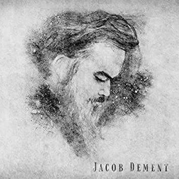 Jacob Dement