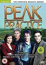 Peak Practice (Complete Series 7) - 4-DVD Set ( Peak Practice - Series Seven )