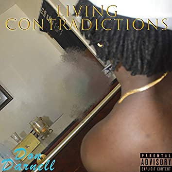 Living Contradictions