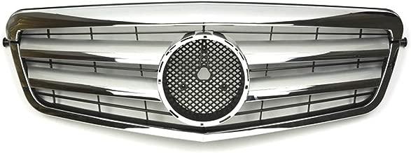 Best fushin auto parts Reviews