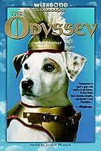 The Odyssey (Wishbone Classics #2)