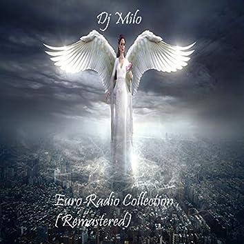 Euro Radio Collection (Remastered)
