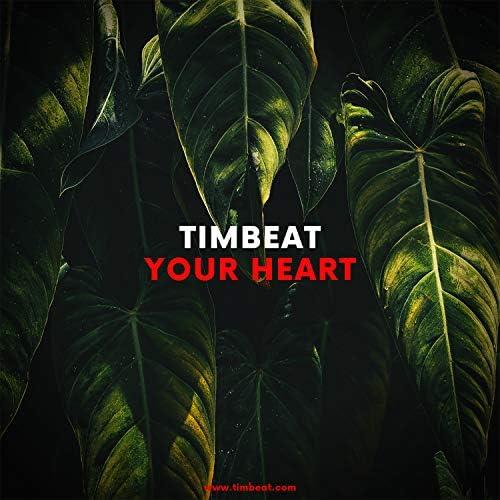 TimBeat