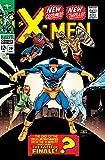 X-men Omnibus Vol. 2