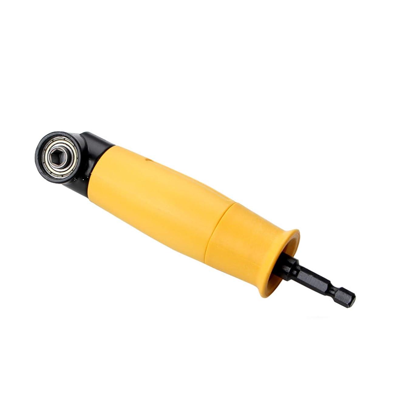 発明する柱ヒュームBTXXYJP 電動ドリル 電動ドライバードリル 直角コーナーラー 90度バッチベンダー