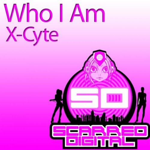 X-Cyte