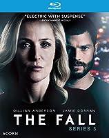 Fall: Series 3/ [Blu-ray]