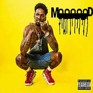 Moooood