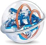 Brigamo Space Laberinto - Bola de Laberinto (20 cm)