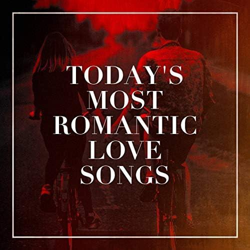 Love Affair, Hits Etc., Pop Love Songs