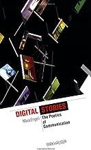 Digital Stories: Poetics of Communication (IT Revolution in Architecture)