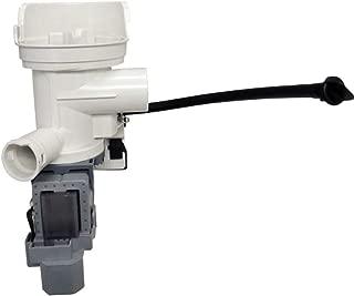 Supco Series LP6440 Washer Drain Pump 436440