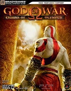 Best god of war chains Reviews
