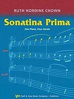Sonatina Prima