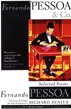 Fernando Pessoa and Co.: Selected Poems