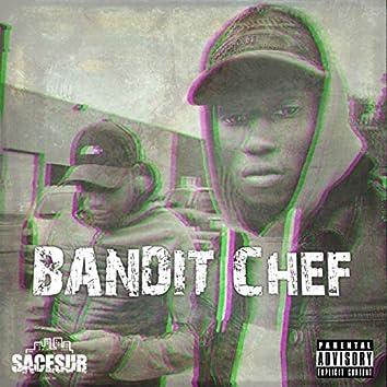 Bandit Chef