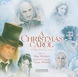 A Christmas Carol - The Musical (2004 TV Film)