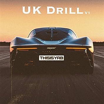 UK DRill v1