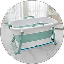 Amazon.es: reposabrazos - Fontanería de baño / Instalación de baño ...