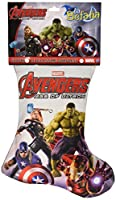 Da 1 giocatore Con personaggi Entra nel mondo Avengers