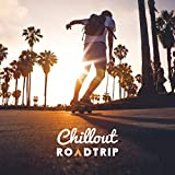 Chillout Roadtrip – Summer Music, Chill Out 2017, Ibiza, Baleares Islands, Deep Relaxation