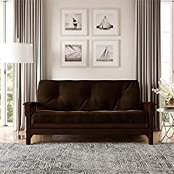 best top rated ikea futon mattresses 2021 in usa