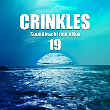 Soundtrack from a Box 19