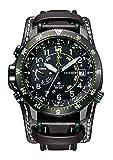 シチズン 腕時計 プロマスター エコ・ドライブ LANDシリーズ アルティクロン 限定モデル600本 BN4055-27E