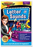 Rock N Learn: Letter Sounds [Import]
