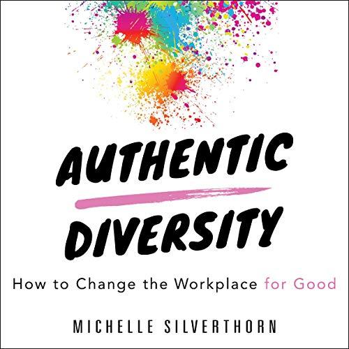 Authentic Diversity cover art