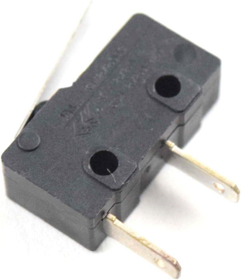 Dyson 914276-01 Vacuum Upright Original Equipment Switch Max Memphis Mall 76% OFF Genuine