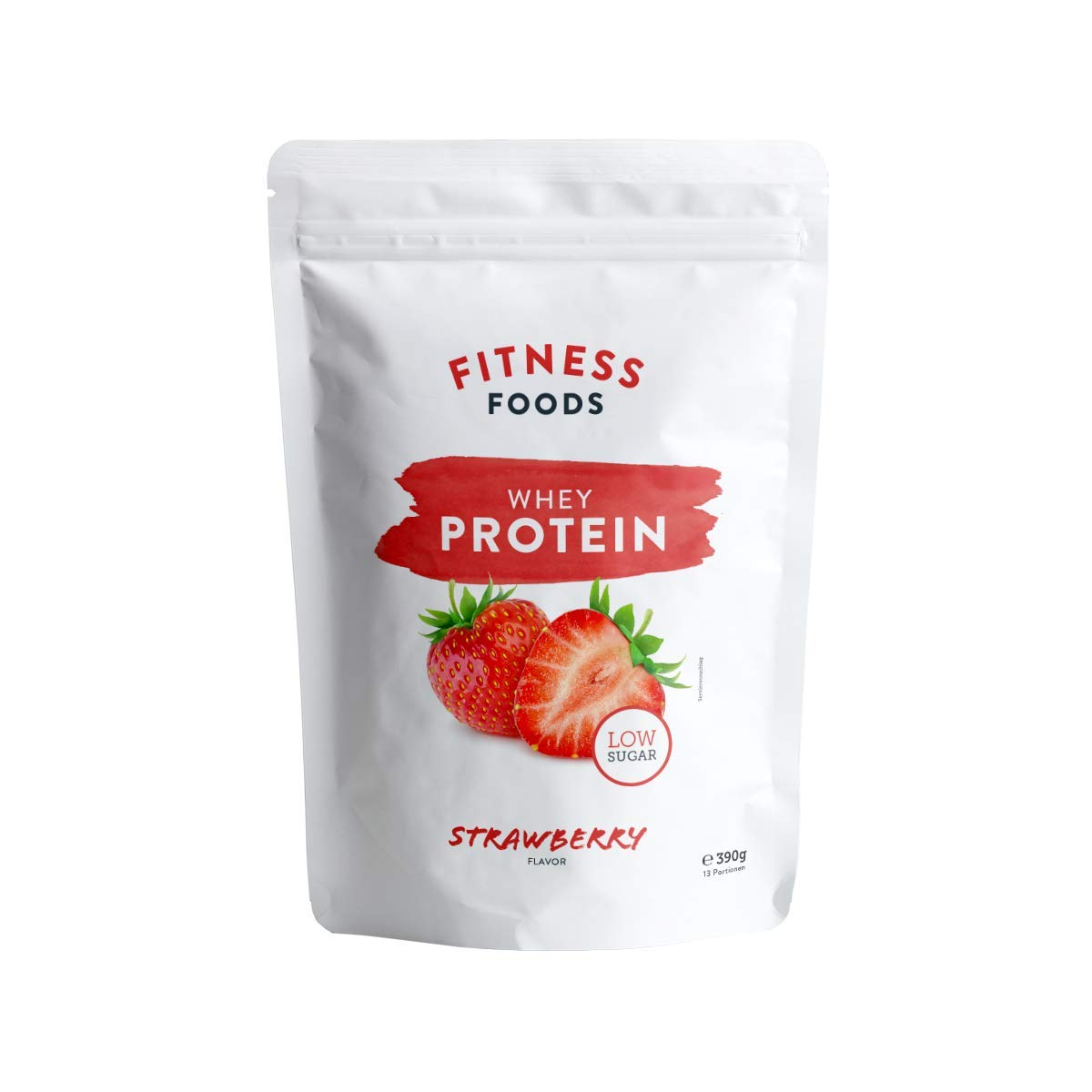 Amazon.de FITFOODS inspired