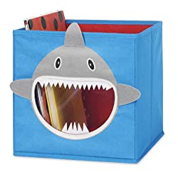 Shark Themed Gifts for Anyone Who Love The Coolest Predators in the Oceans 61