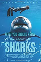 Best swimming with sharks book author Reviews