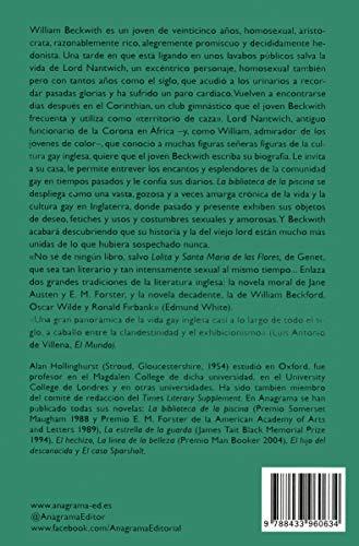 Editorial Anagrama Literaria