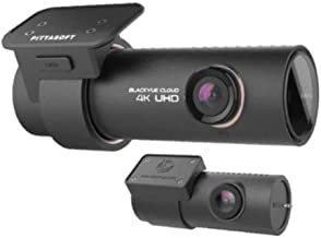 Blackvue 32GB BV-DR750S-2CH-64
