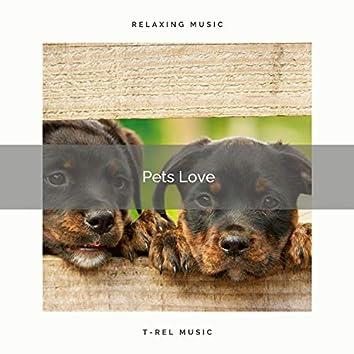 2021 Pets Love