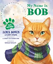 Best james barron cats Reviews