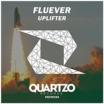 Uplifter